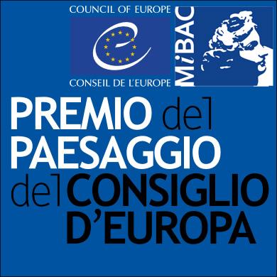 Premio Paesaggio