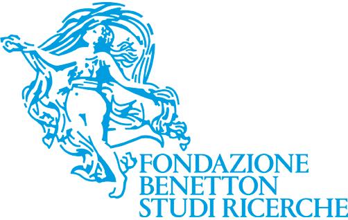 FONDAZIONE BENETTON STUDI E RICERCHE