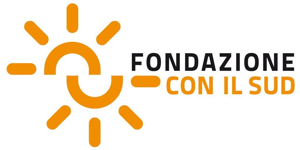 Fondazione conio Sud